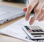 North County Tax and Accounting - Atascadero - Calculator.jpg