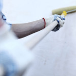 house painter paso robles, wall.jpg
