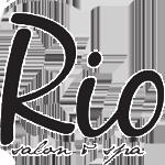 rio-salon-morro-bay-logo.png
