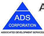 logo-ads-corporation-cambria-ca.png